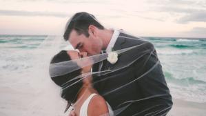 Bride'sChoice